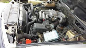 bmw m20 buy or sell used or new engines & engine parts in BMW M20B25 Engine at M20b27 Vs B25 Wiring Harness