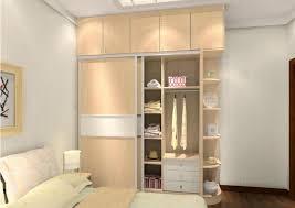 simple bedroom designs with wardrobe.  Designs Design Wardrobe For Simple Bedroom Modern Bedrooms Interior  Simple  Bedroom Wardrobe Design In Designs With O
