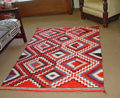 Traditional navajo rugs Pictorial Navajo Rug Weaving Style Design History Germantown Navajo Rugs Nizhoni Ranch Gallery Pinterest Navajo Rug Weaving Style Design History Germantown Navajo Rugs