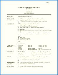 functional resume format example resume skills vs profile transform functional resume formats on