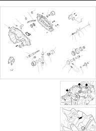 Daihatsu terios workshop manual pdf 42re transmission diagram daihatsu transmission diagrams