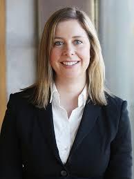 Amy Smith   Cilatus BioPharma Consulting
