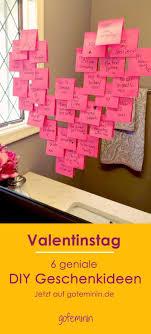best last minute ideas next christmas gifts  schnell noch last minute ein diy geschenk zum valentinstag basteln wir haben die besten ideen