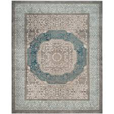 this review is from sofia light gray blue 9 ft x 12 ft area rug