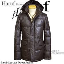it is d4dbr in the size dark brown fall and winter when a men s outer with