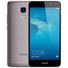 huawei phones price list 2017. huawei phones prices in nigeria price list 2017