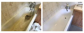our own maidstone bath repair personnel are amazingly committed qualified and thoroughly qualified in tub repairs basin repairs chip repairs
