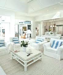 cottage furniture ideas. Coastal Chic Decor Best Beach Ideas On Kitchen Stylish Cottage Shabby  Furniture Online Store Chi