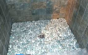 river rock flooring omniwearhapticscom river rock flooring river rock look vinyl flooring