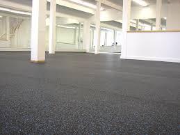 Industrial interlocking floor tiles tile flooring ideas industrial  interlocking floor tiles with rubber flooring also a