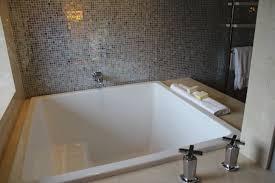 cosmopolitan las vegas terrace one bedroom.  Vegas Cosmopolitan Hotel Las Vegas One Bedroom Terrace Fountain View  Room  Number 3395 In