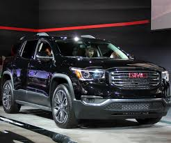 2018 gmc incentives. unique 2018 full size of uncategorized2018 gmc terrain deals prices incentives leases  overview 2017  with 2018 gmc incentives u