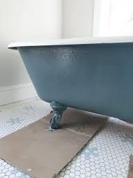 tags bathworks 20 oz diy bathtub and tile refinishing kit bathworks 22 oz diy bathtub refinish kit with slipguard