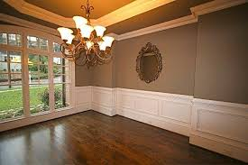 remodel dining room. Beautiful Room Dining Room Trey Ceiling To Remodel F