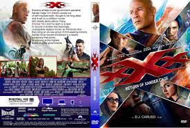 James s DVDs Director C
