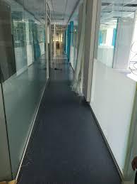 Sichtschutzfolien Büro Glastrennwände Sichtschutzfolie Auf Glastüre