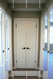 Storm Door Design Ideas Storm Door Slide Door Oak Folding Doors Internal