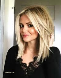 Modele Coupe Cheveux Coiffure Femme Cheveux Long Frais