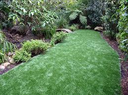 turf grass crowder oklahoma backyard