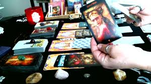 4 pick a card yes no tarot reading all signs 4