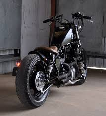 best 25 bobber motorcycle ideas