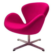 office chairs designer. office clearance of designer furniture buyer recycling chairs desks filing and more in essex an