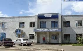 отчет по практике курс Молочный завод проектировался в 1966 г государственным институтом гипромолпром Предусматривалась переработка молока в количестве 100 тонн в смену
