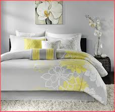 full size of bedding yellow and grey baby bedding uk yellow and grey bird bedding yellow