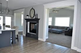 gray floors what color walls medium size designs light gray floor what color walls in conjunction gray floors what color walls