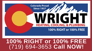 heating and cooling colorado springs. Perfect Heating Best Emergency HVAC Repair Service Contractor Colorado Springs CO Throughout Heating And Cooling T