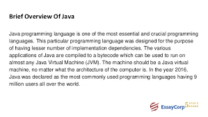 java homework help java programming help java assignment help e  3