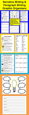Transition Word Chart 17 Best Ideas About Transitioning 17 Best Ideas About List