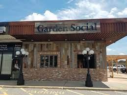 garden social beer garden kitchen