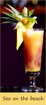 Best 25 Peach schnapps ideas on Pinterest Schnapps White.