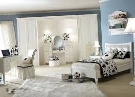 bedroom designs for women. White Walls Bedroom Ideas Full Size Of Women Young Woman Wall . Designs For