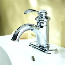 replace old bathtub faucet how to remove bathtub spout