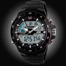 17 best ideas about sport watches apple watch sport 17 best ideas about sport watches apple watch sport gold wrist watches and awesome watches