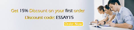 Place an order to buy essays online
