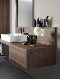 Duravit Happy D Countertop Washbasin White Bathroom Pinterest - Duravit bathroom