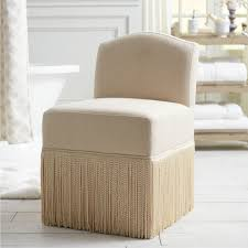 vanity stool with back amazing tuscan slate upholstered wrought iron vanity chair with back and