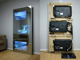 bathroom awesome tv mirrors for bathroom decorating ideas contemporary modern on design tips awesome tv