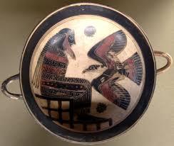 Greek Hoplite Shield Designs Spartan Army Wikipedia