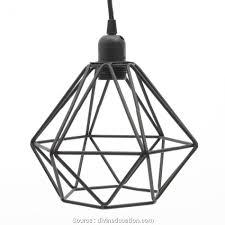wire in pendant light black cord pendant light beautiful pendant lighting ideas electrical hanging wire pendant