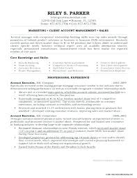Executive Resume Samples 2016 Best Of Best Executive Resume Examples Best Executive Resume Format Sales