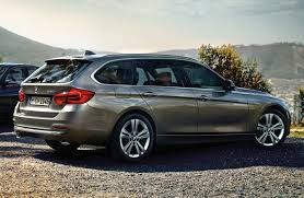 2018 bmw wagon. fine 2018 2018 bmw 3 series wagon grey throughout bmw wagon