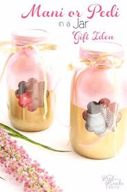 Small Picture 45 Inexpensive DIY Mothers Day Gift Ideas DIY Joy