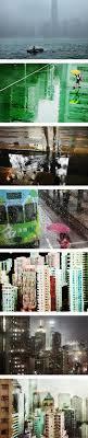 gordon parks photo essay on s segregation needs to be seen hong kong in the rain a photo series hong kong 2012 photographs