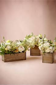 003 flower box centerpieces awful centerpiece wedding wood diy large