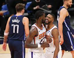 Phoenix Suns could pay about $63M in ...
