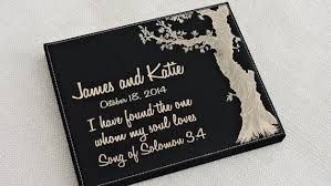 Song Of Solomon Quotes 63 Best Leather Anniversary Gift Song Of Solomon 22424 Quote With